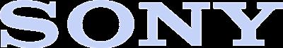 خدمة عملاء مركز صيانة سوني في مصر 19058 توكيل SONY EGYPT