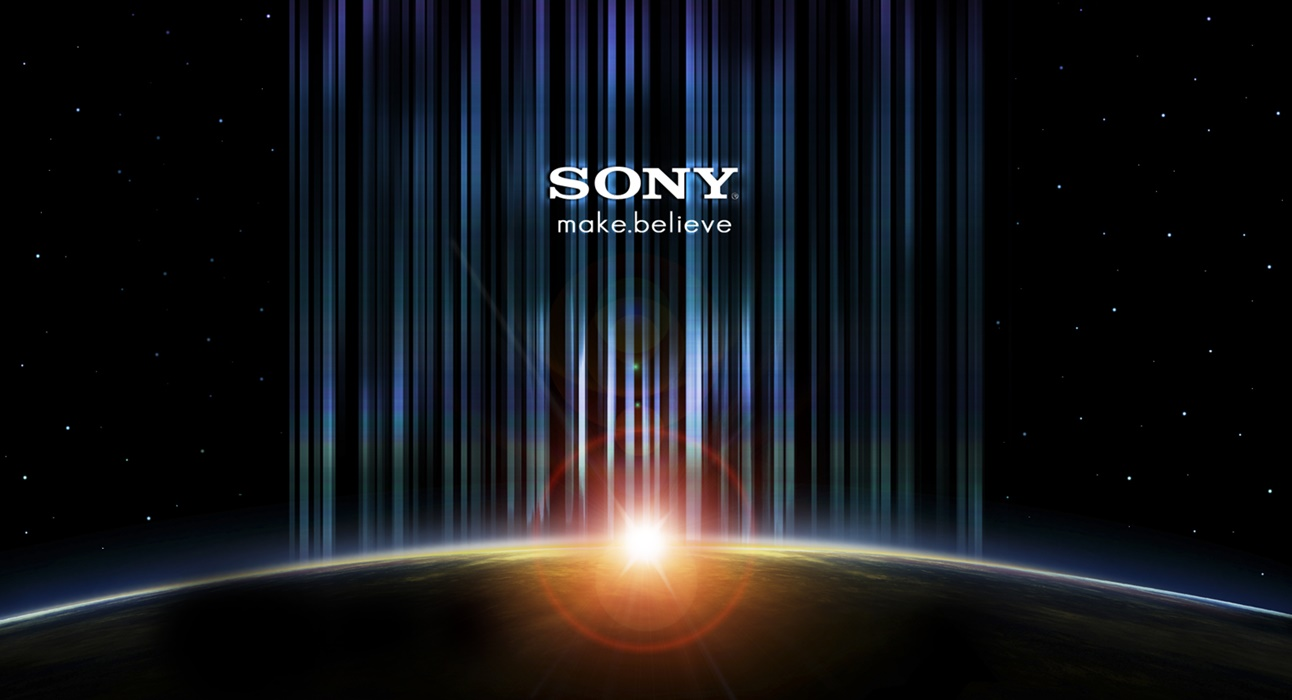 Sony Maintenance Center in Egypt